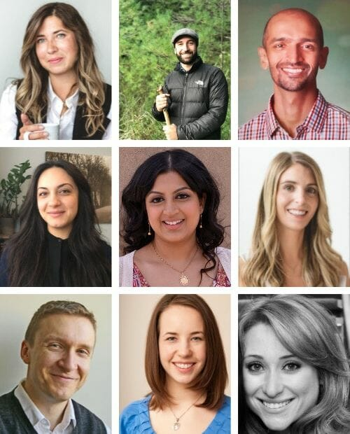 Toronto Naturopaths